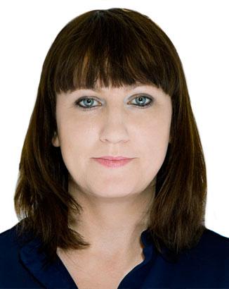 Karolina Jagiełło
