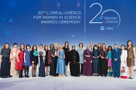 Prestigious international award for Dr. Gajewicz