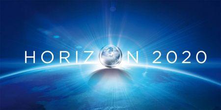 New grant under Horizon2020 Programme for the University of Gdańsk