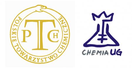 Best PhD thesis in 2017 Award for Dr. Alicja Mikołajczyk